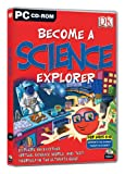Become A Science Explorer