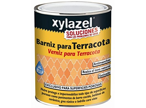 xylazel-barniz-para-terracota-satinado-750ml