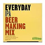 Brooklyn Brew Shop - Beer Herstellung Mischung - Everyday IPA