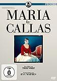Maria by Callas -
