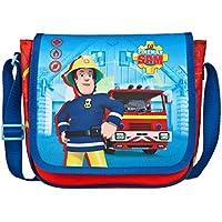 Undercover Feuerwehrmann Sam