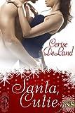 Santa, Cutie (1Night Stand)