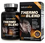NatureWise Thermo Blend **NEW Advance...