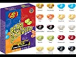 2x Jelly Belly Bean Boozled Jelly Bea...