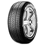 Pirelli 2297700-235/65/R17 108H - C/B/72dB - Winterreifen SUV und Gelände