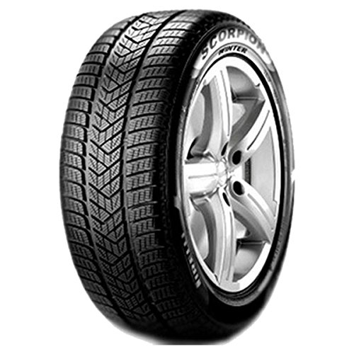 Pirelli SCORPION WINTER XL - 235/55R20 105H - Pneu neige