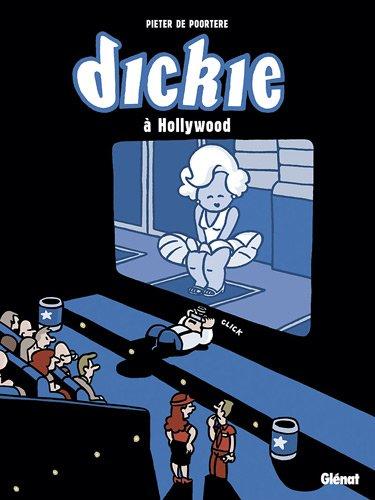 dickie-a-hollywood