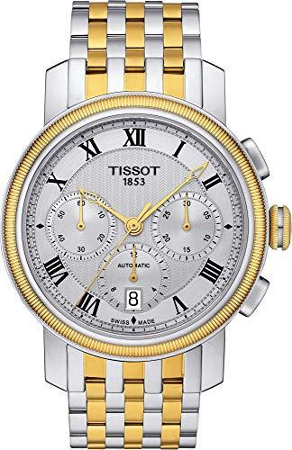 Tissot T0974272203300
