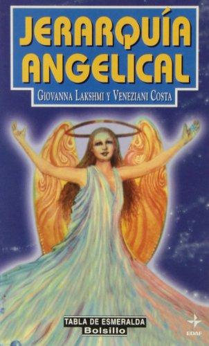 jerarquia-angelical-edaf-bolsillo