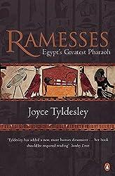 Ramesses: Egypt's Greatest Pharaoh by Joyce Tyldesley (2001-04-26)