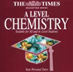 The Times Education Series A Level Ch...