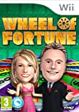 Cheapest Wheel of Fortune on Nintendo Wii