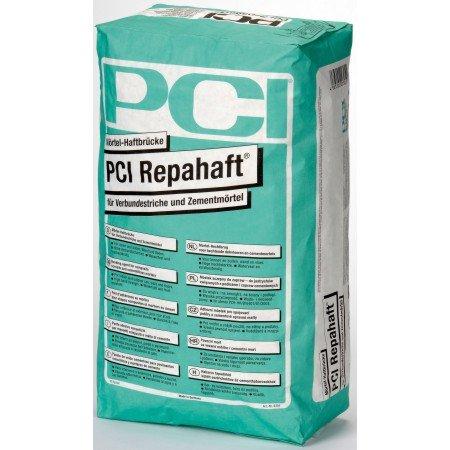PCI REPAHAFT, Mörtel-Haftbrücke, 5 kg