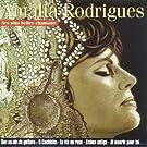 Les Plus belles chansons de Amalia Rodrigues