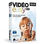 MAGIX Vid�o easy 5 HD