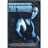 CACCIA ALL'UOMO [DVD] DON THE DRAGON WILSON; JULIAN MCWHIRTER; JONATHAN PENNE...