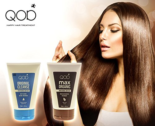 qod-max-organiq-brazilian-keratin-straightening-treatment-100-formaldehydfrei-2er-kit-1x110ml-100ml