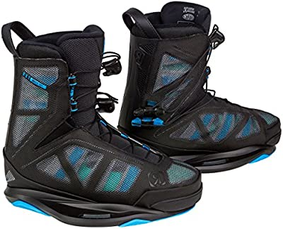 RONIX Rxt Massi Edt.Intuition Botas Wakeboard, Hombre