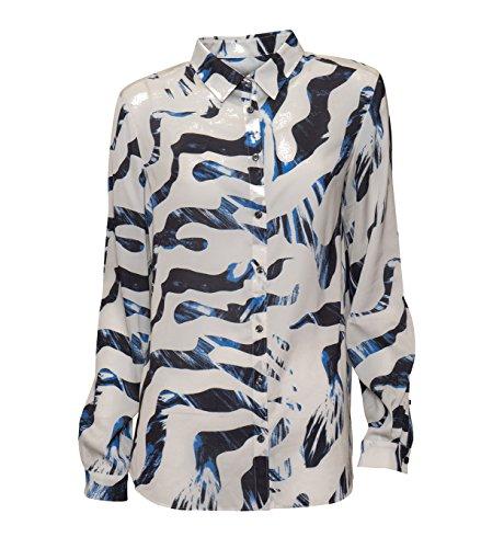 whyred-camicia-con-bottoni-stampa-animalier-maniche-lunghe-donna-cut-zebra-44