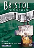 Bristol - Through the Ages [Import anglais]