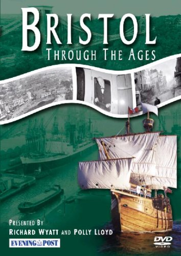 bristol-through-the-ages-import-anglais