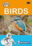 i-SPY Birds (Michelin i-SPY Guides)