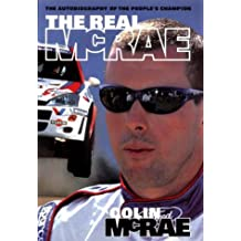 The Real McRae: The Autobiography of the People's Champion