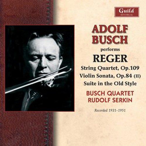 adolf-busch-performs-reger