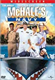 McHale's Navy by Tom Arnold