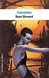 Galveston (Solaris ficción)
