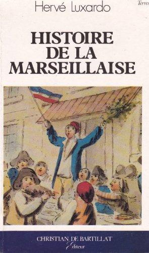 histoire-de-la-marseillaise
