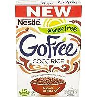 Nestle Gluten Free Coco