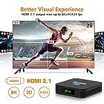 Bqeel-Android-90-4G32G-8K-TV-Box-avec-Mini-Clavier-Touchpad-Amlogic-S905X3-Box-TV-Y8-Pro-WiFi-24G5G-100Mbps-LAN-Bluetooth-40-Box-Android-TV-USB-30