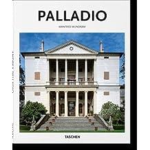 Palladio (Ba)