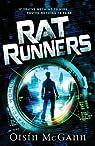 Rat Runners par McGann