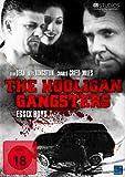The Hooligan Gangster - The Essex Boys