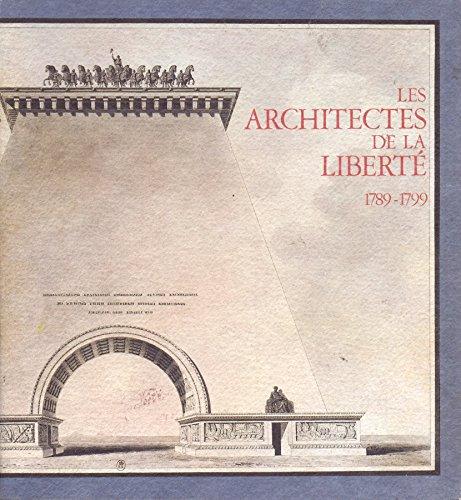 Architectes de la liberte