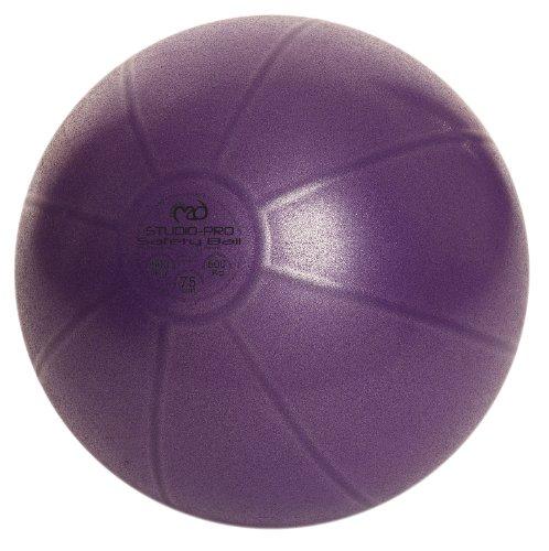 fitness-mad-studio-pro-500kg-swiss-ball-pump