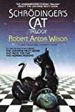 "Schrödinger's Cat Trilogy: ""The Universe Next Door"", ""The Trick Top Hat"", & ""The Homing Pigeons"""