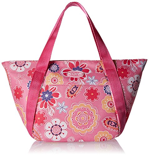 kora-insulated-fashion-lunch-tote-style-k5-115-pink-floral