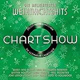 Produkt-Bild: Die Ultimative Chartshow - Die Beliebtesten Weihnachtshits