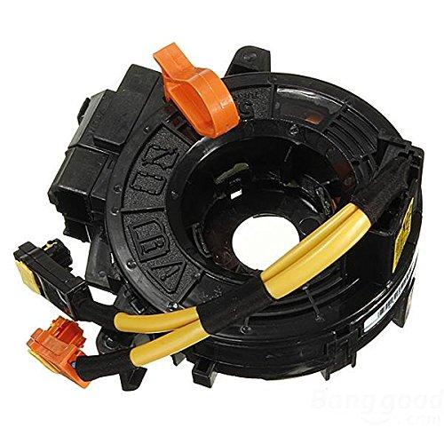 mark8shop-spirale-kabel-spring-airbag-fuer-toyota-corolla-highlander-yaris-rav4