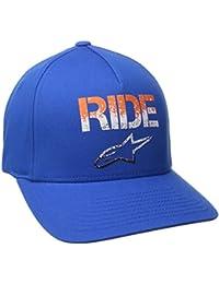 Alpinestars Herren Mens Hats/beanies Hat/Beanie Ride Speckle