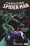 Amazing Spider-Man: Worldwide Vol. 5 (The Amazing Spider-Man: Worldwide, Band 5)