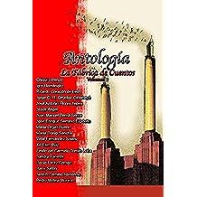 La fábrica de cuentos, Antología,  volumen 2. (Fábrica de cuentos.)