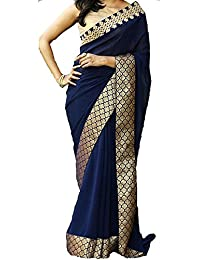 Fragrance Trendz Lycra Sarees Below 500 Rupees For Women Party Wear Latest Design New Collection Lycra Sarees...