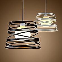 Suchergebnis auf amazonde fur kuchenlampe modern for Küchenlampe