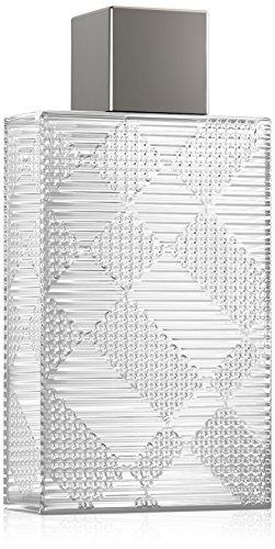BURBERRY Brit Rhythm Body Duschlotion für Damen, 150 ml