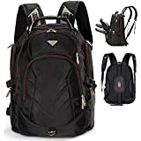FreeBiz 18.4 Inches Laptop Backpack Fits...