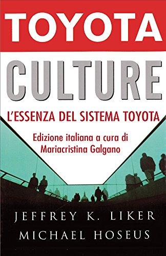 toyota-culture-lessenza-del-sistema-toyota